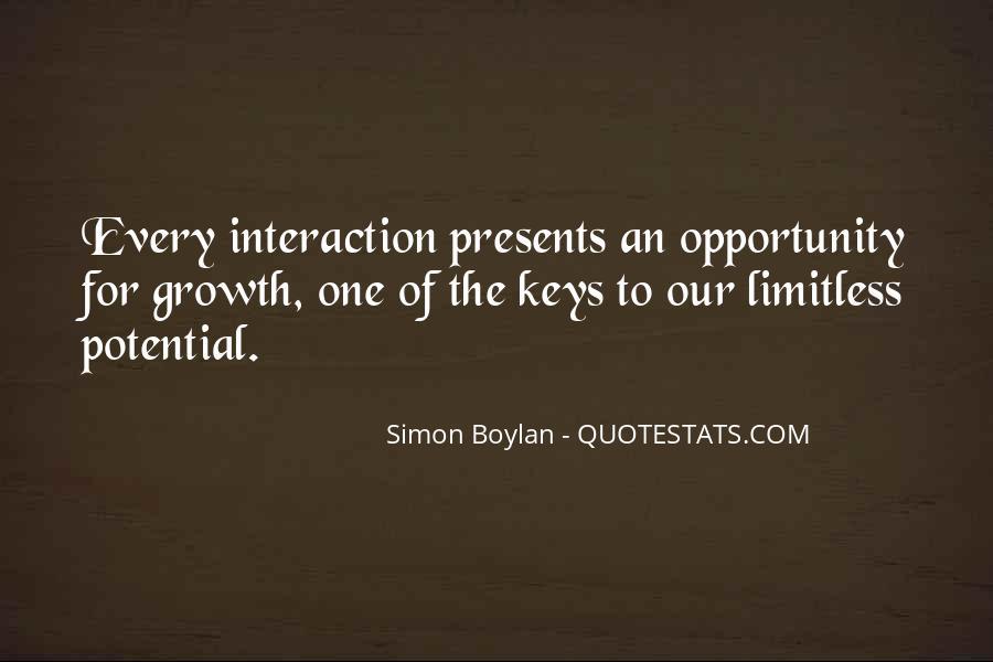 Boylan Quotes #374636