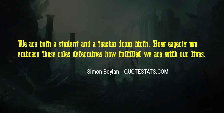 Boylan Quotes #387299