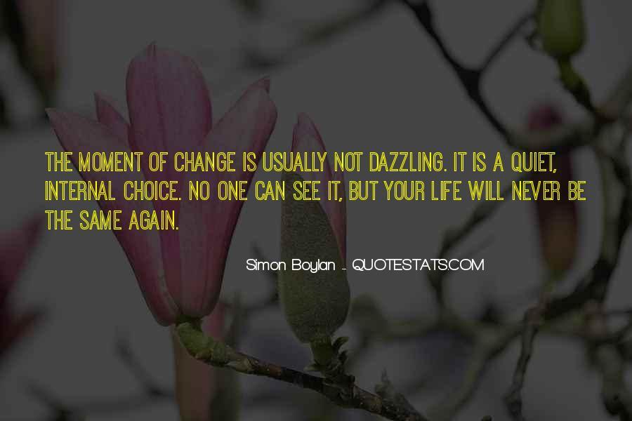 Boylan Quotes #869469