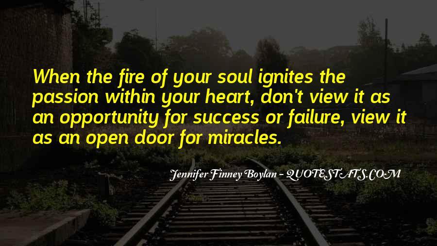 Boylan Quotes #883579