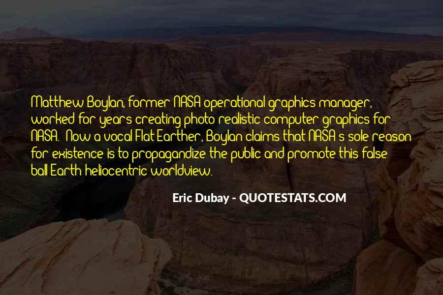 Boylan Quotes #947261