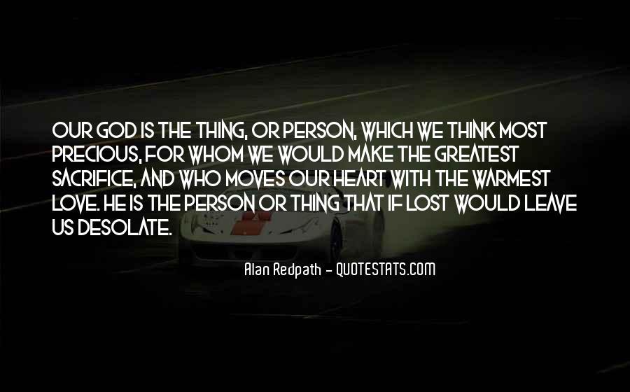 Boyth Quotes #306531