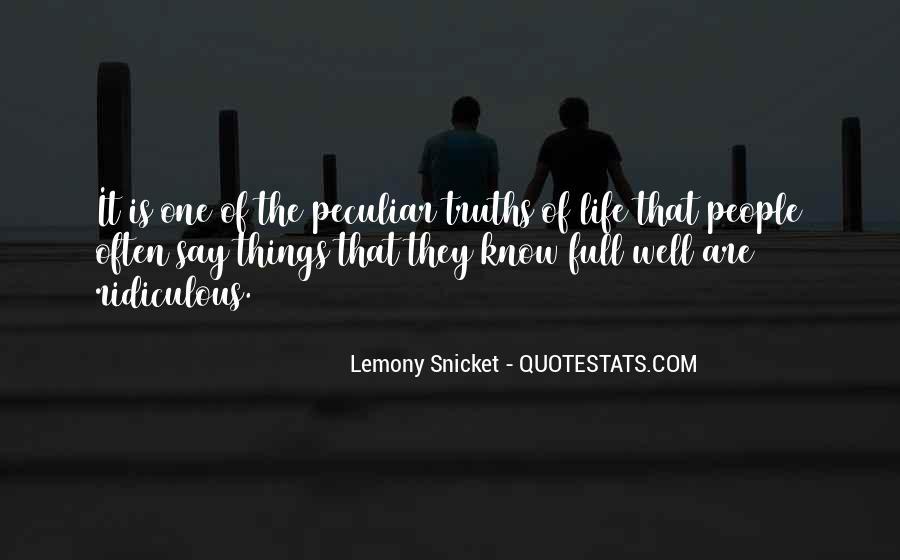 Boyth Quotes #38601