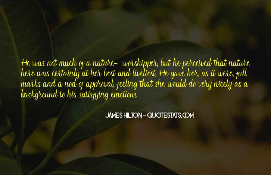 Boyth Quotes #674834