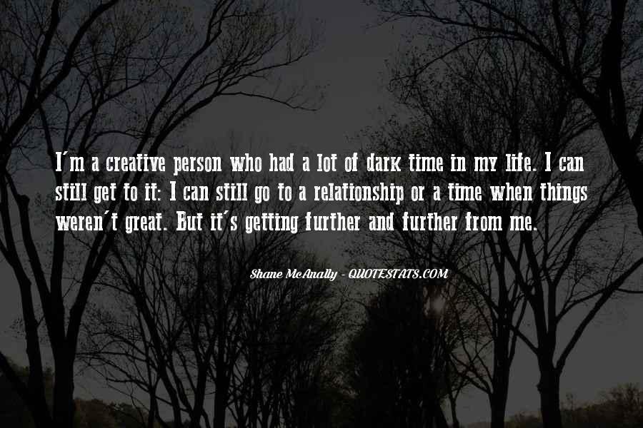 Boyth Quotes #727813
