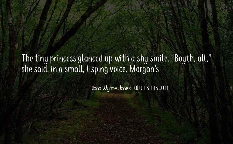 Boyth Quotes #796205