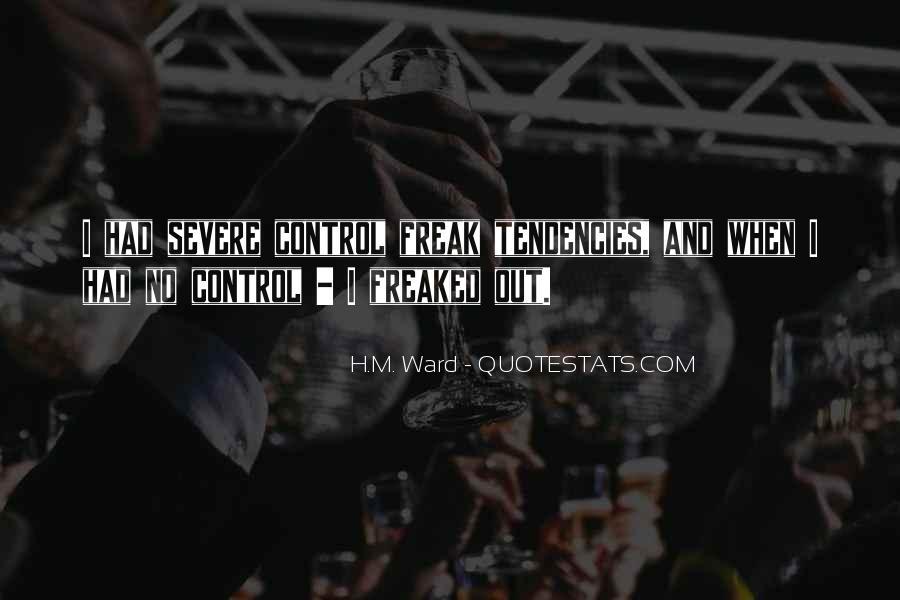 Brack Quotes #1018960