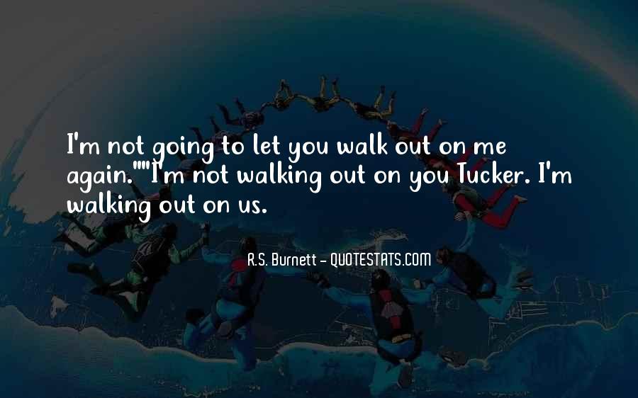 Brackenfur's Quotes #299276
