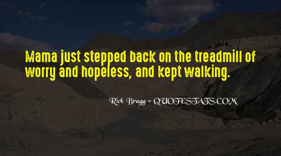Bragg's Quotes #143259