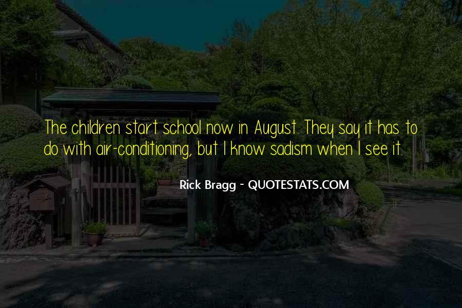 Bragg's Quotes #613311