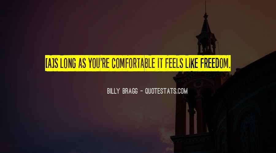 Bragg's Quotes #62215