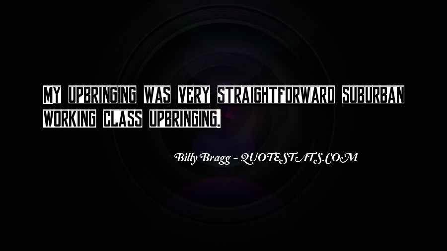 Bragg's Quotes #669186
