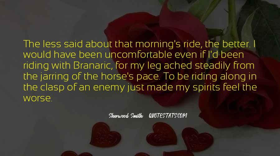 Branaric Quotes #1112817