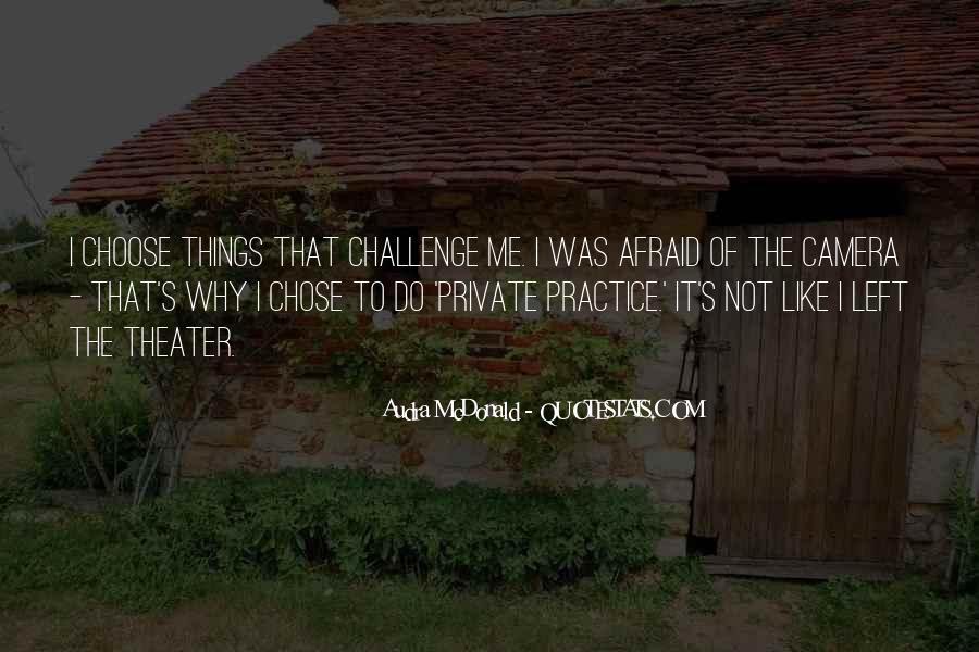 Branaric Quotes #484518