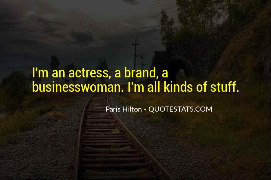 Brand'em Quotes #24716