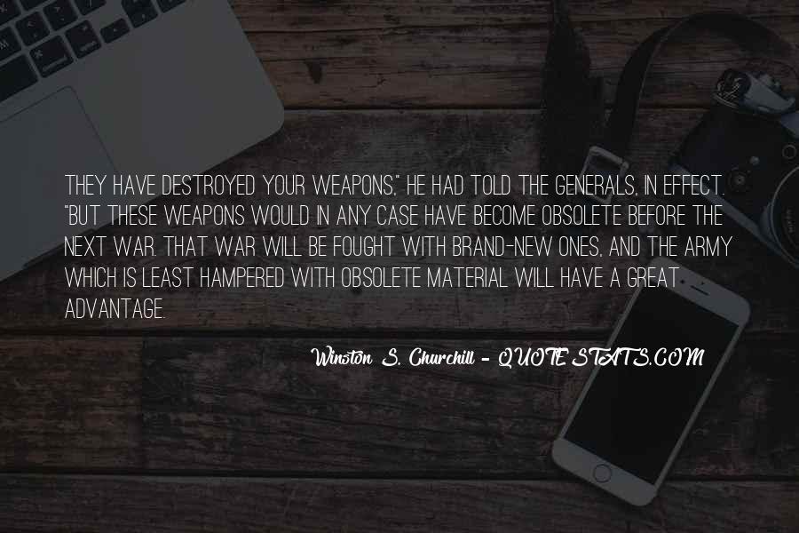 Brand'em Quotes #39731