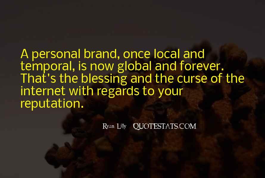 Brand'em Quotes #40392