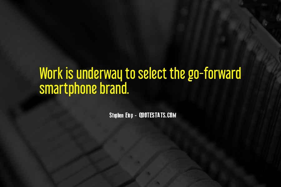 Brand'em Quotes #42106