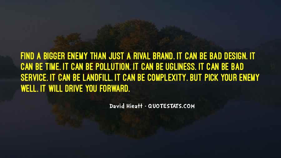 Brand'em Quotes #59034