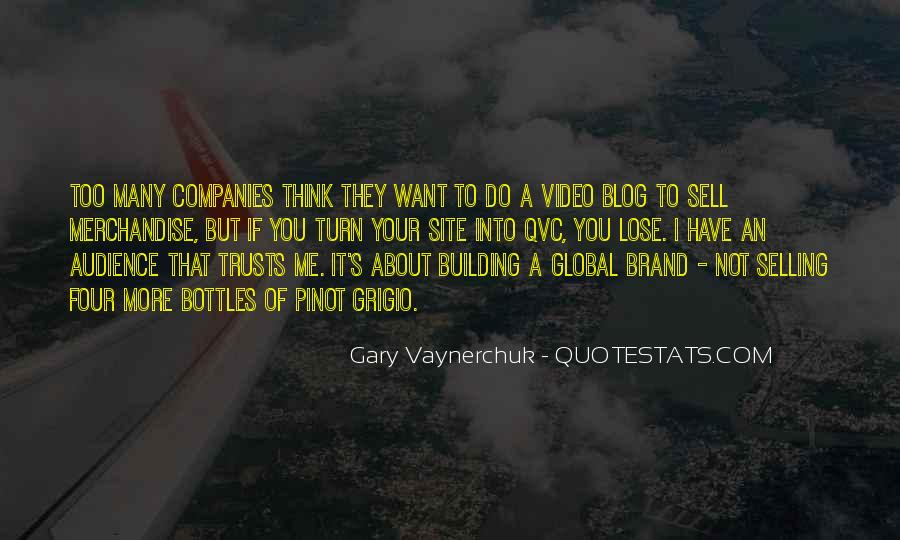 Brand'em Quotes #76582