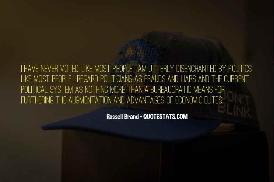 Brand'em Quotes #88182