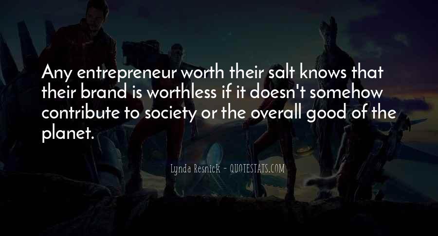 Brand'em Quotes #95005