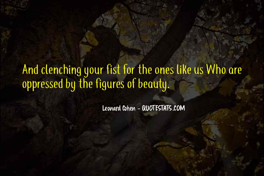 Brandybucks Quotes #1753816