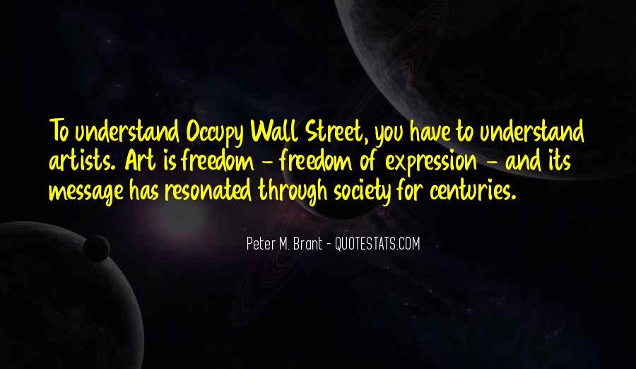 Brant's Quotes #1011658