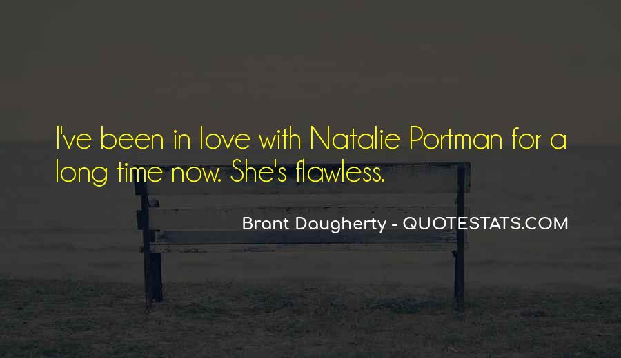 Brant's Quotes #1465444