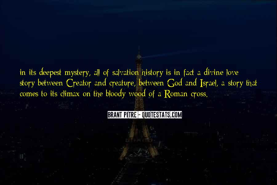 Brant's Quotes #1810664