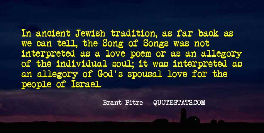 Brant's Quotes #94602