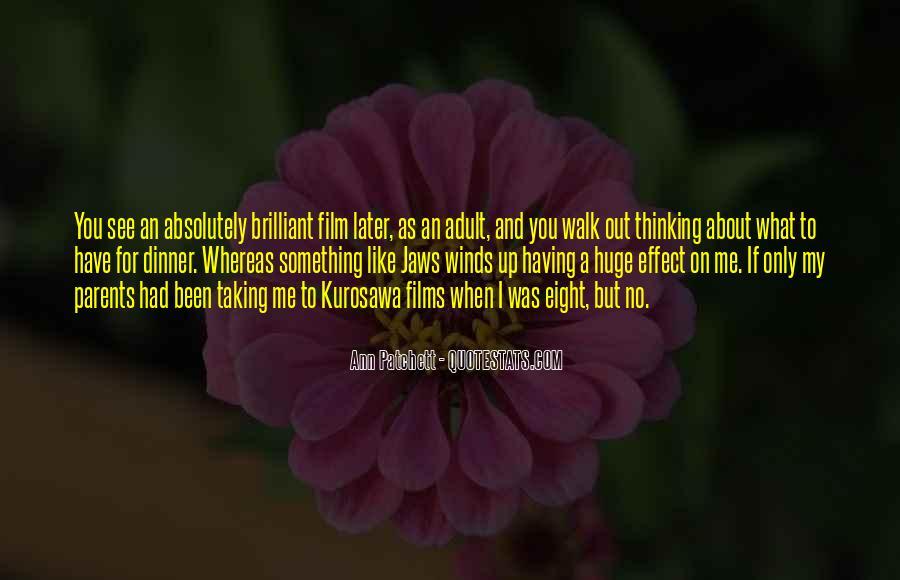 Braodviw Quotes #1332054
