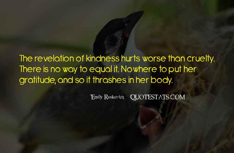 Braodviw Quotes #1662146