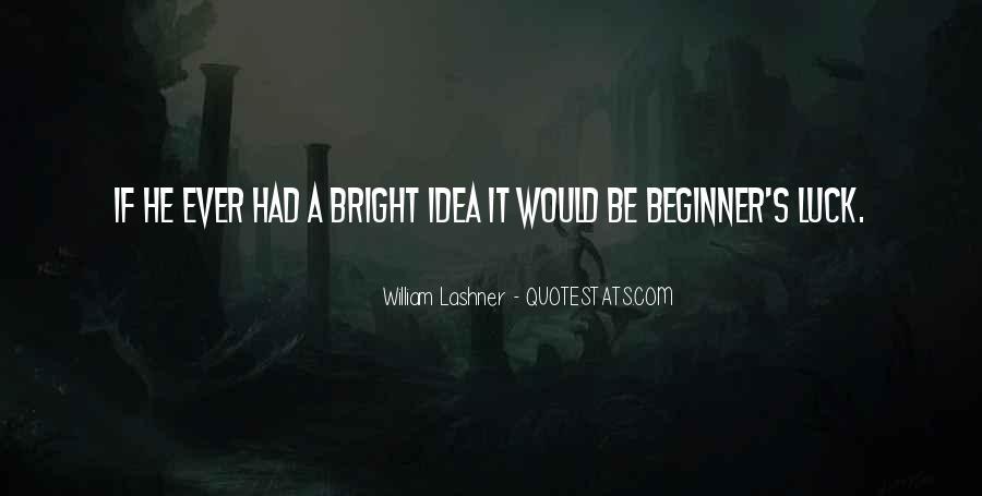 Brasi Quotes #1841910