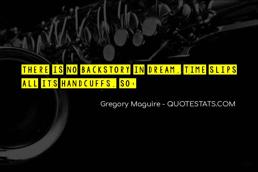Brassily Quotes #1249811