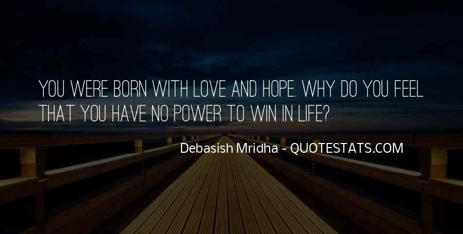 Brasso Quotes #1186556