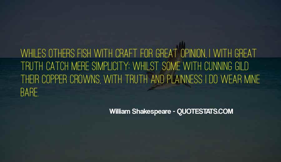 Bratniss Quotes #1073305
