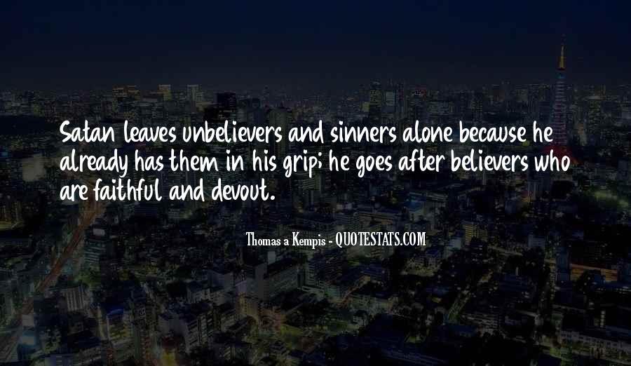 Brawns Quotes #1167775