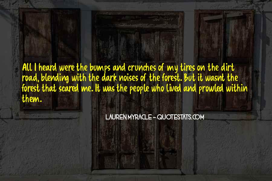 Brayed Quotes #1616444