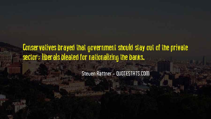 Brayed Quotes #850640