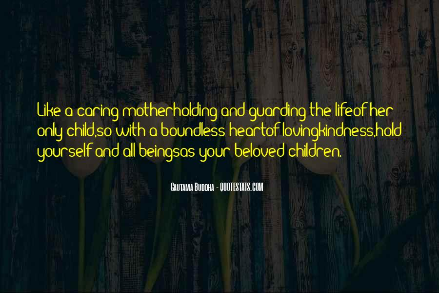 Brayed Quotes #952290