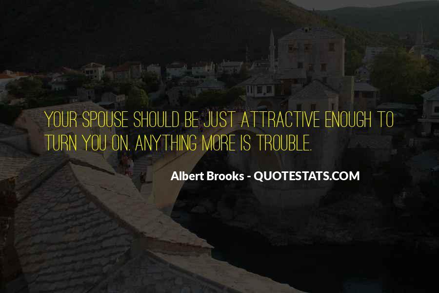 Brazenydol Quotes #11342