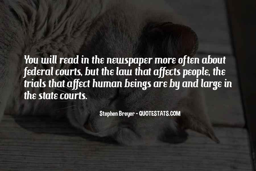Breyer's Quotes #1017709