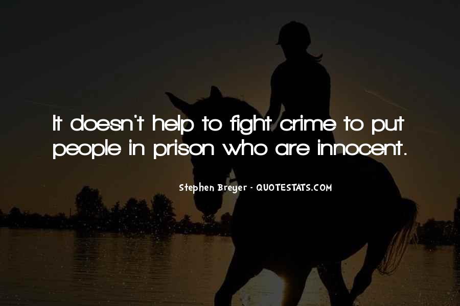 Breyer's Quotes #296179