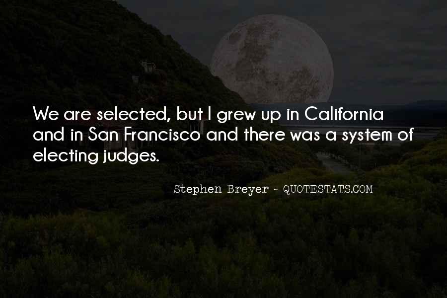 Breyer's Quotes #671079