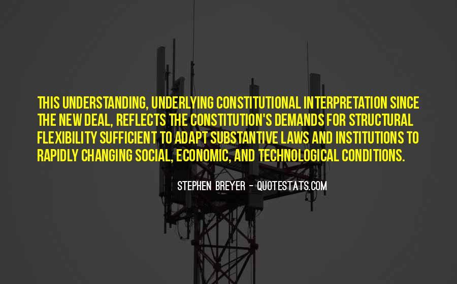 Breyer's Quotes #734114