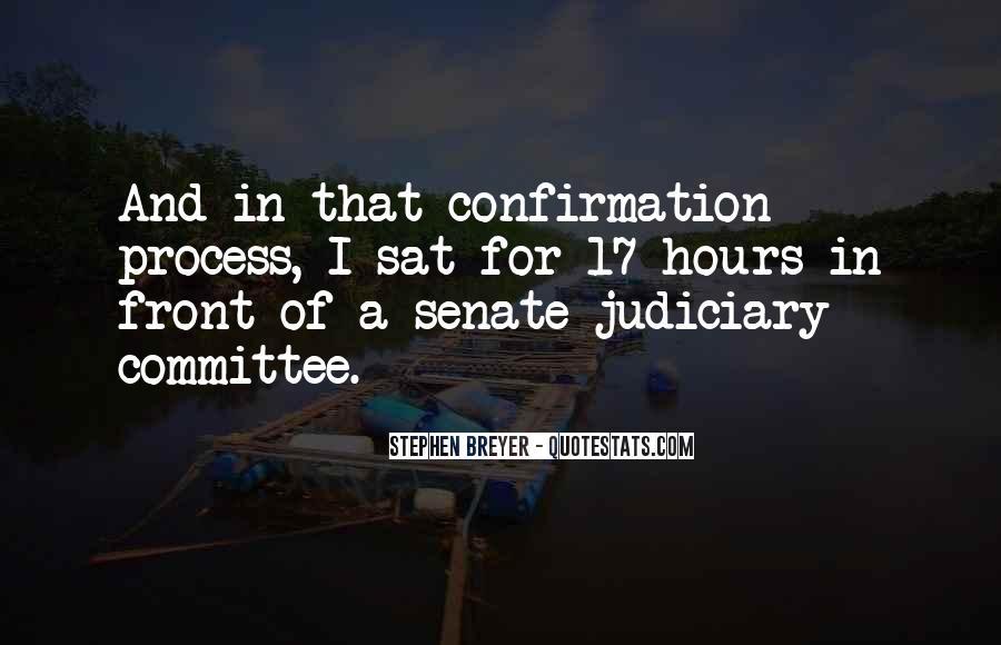 Breyer's Quotes #738017