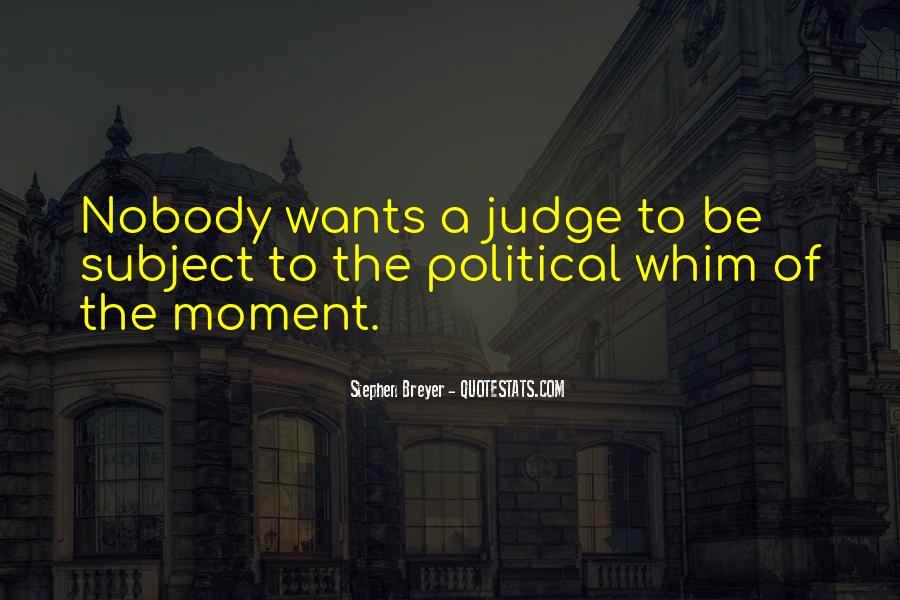 Breyer's Quotes #87814