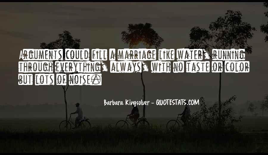 Briareus Quotes #153042