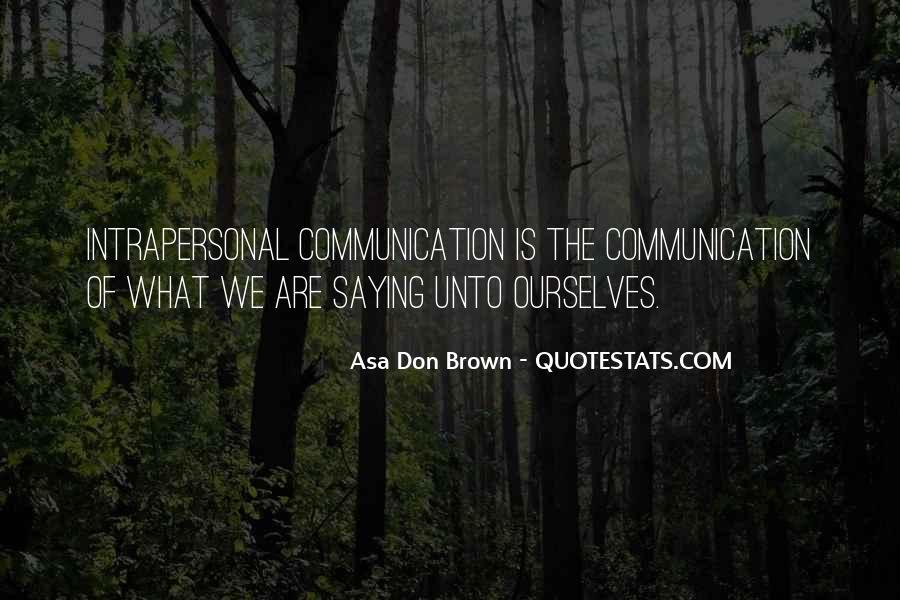 Briareus Quotes #31096